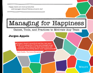managing-for-happiness-cover-front