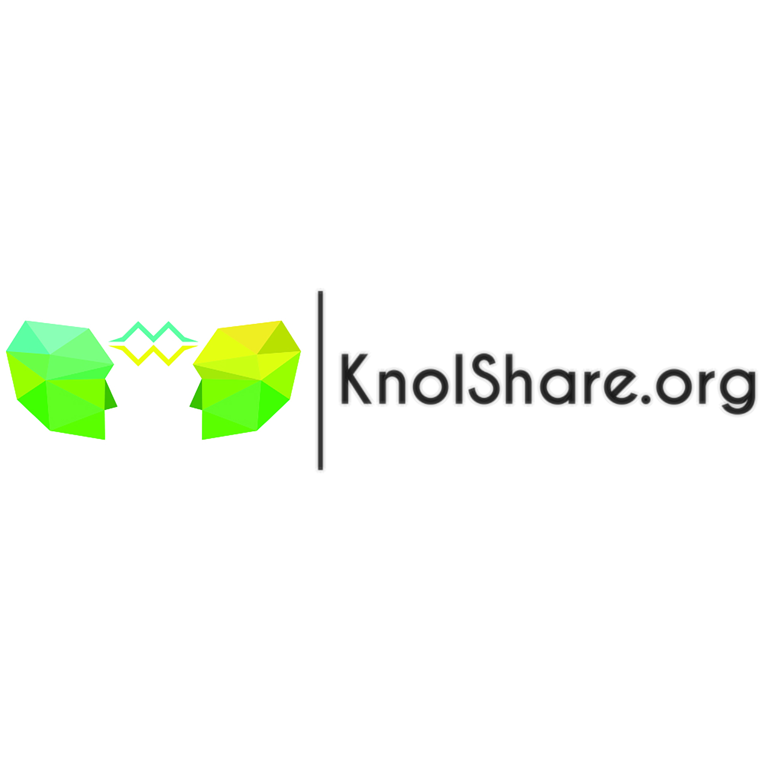 KnolShare with Dr. Dave