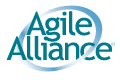AgileAlliance.org Logo