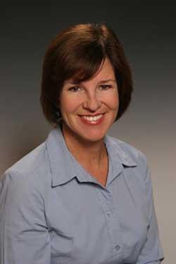 Jill Freeman Stack